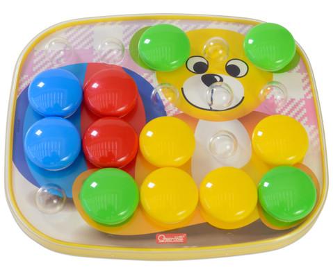 Fanta Color Baby 6 Steckplatten-3
