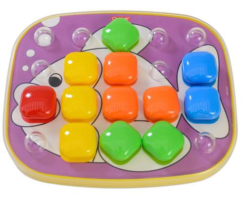Fanta Color Baby 6 Steckplatten-4