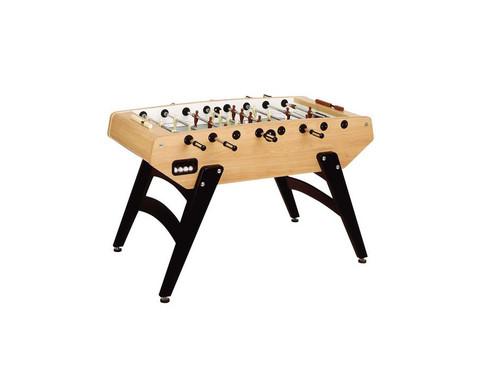 Tischkicker G-5000 - Safety-Spielstangen-1