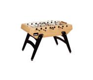 Tischkicker G-5000 - Safety-Spielstangen