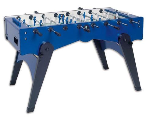 Tischkicker Foldy - Safety-Spielstangen-1