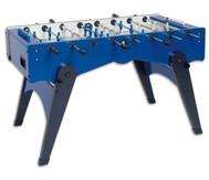 Tischkicker Foldy - Safety-Spielstangen