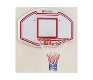 Basketballkorb Boston