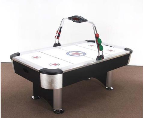 Air-Hockey STRATOS-2