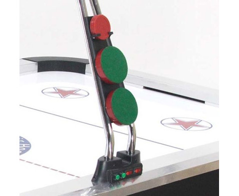 Air-Hockey STRATOS-4