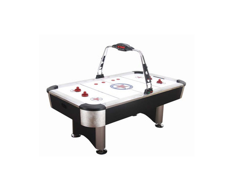Air-Hockey STRATOS