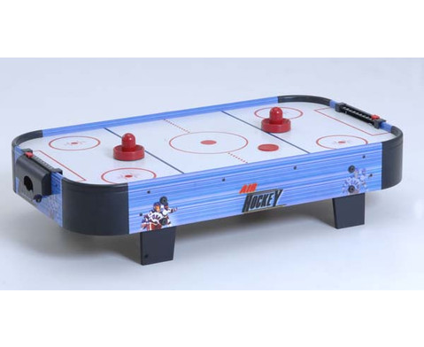 Air-Hockey Tischauflage Ghibli-2