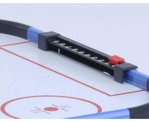 Air-Hockey Tischauflage Ghibli-4