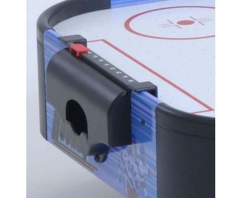 Air-Hockey Tischauflage Ghibli-5