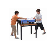 Air-Hockey Tischauflage Ghibli