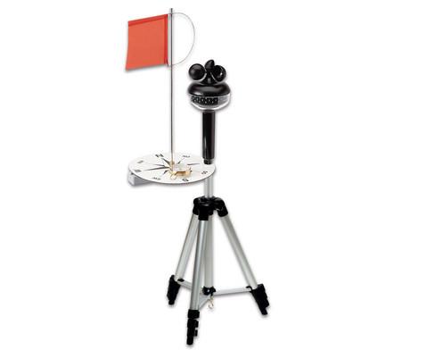 Experimentierbox Wind und Wetter-4