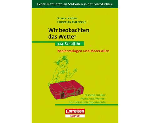 Experimentierbox Wind und Wetter-5