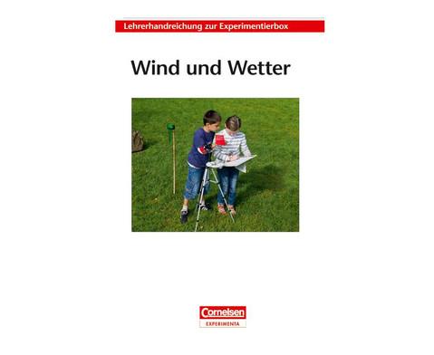 Experimentierbox Wind und Wetter-6