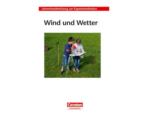 wind wetter
