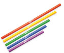 Boomwhackers Bass-1