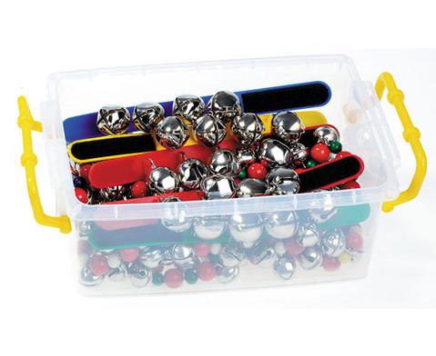 Klassensatz mit 25 Koerper-Instrumenten-2