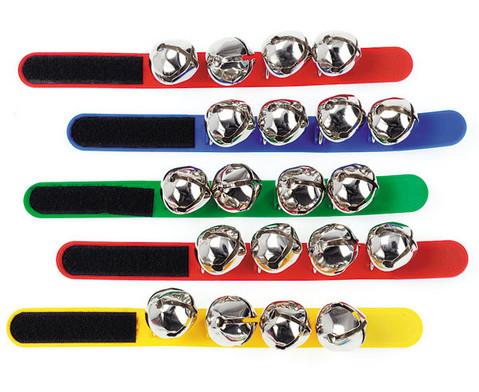 Klassensatz mit 25 Koerper-Instrumenten-4