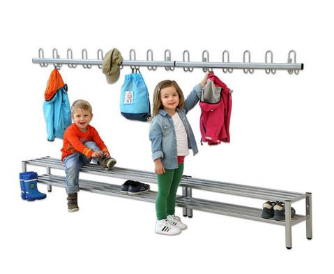 Schueler-Wand-Garderoben-9
