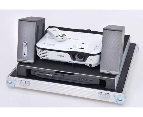 Mobiles Kino EPSON EB X31-3