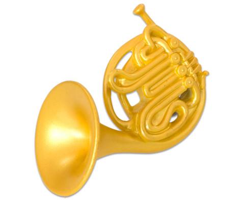 Musikinstrumente 8 Stueck-2