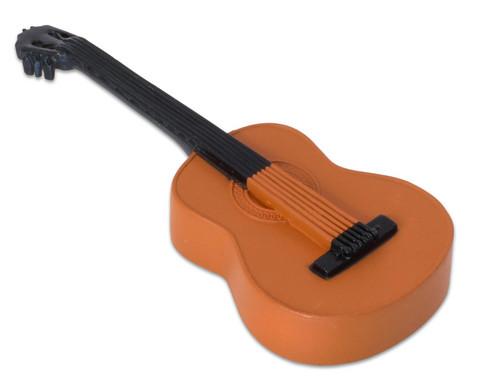 Musikinstrumente 8 Stueck-4
