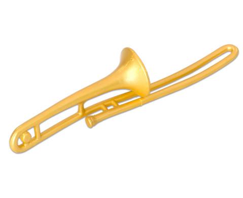 Musikinstrumente 8 Stueck-5