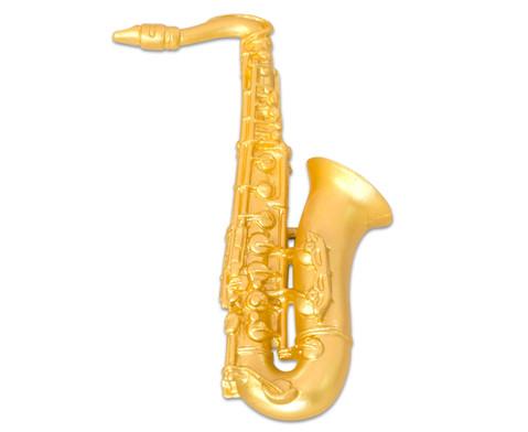 Musikinstrumente 8 Stueck-6