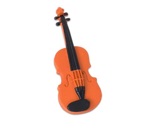 Musikinstrumente 8 Stueck-8
