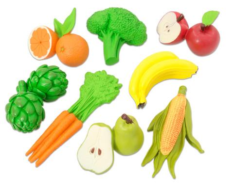 Obst Gemuese Nahrung 8 Stueck-1