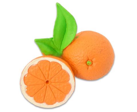 Obst Gemuese Nahrung 8 Stueck-3