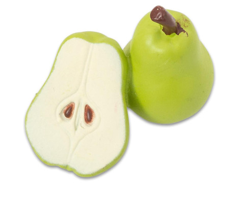 Obst Gemuese Nahrung 8 Stueck-9