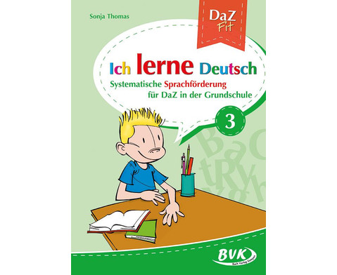 Ich lerne Deutsch-12