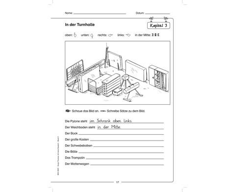 Ich lerne Deutsch-14