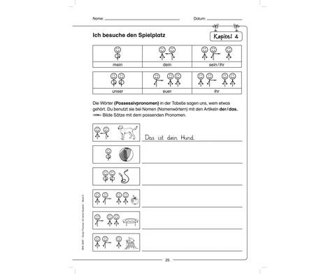 Ich lerne Deutsch-15