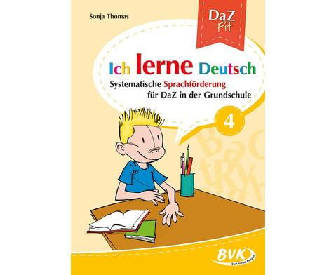 Ich lerne Deutsch-2