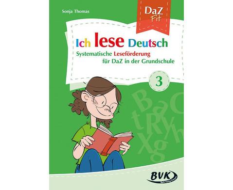 Ich lese Deutsch-13