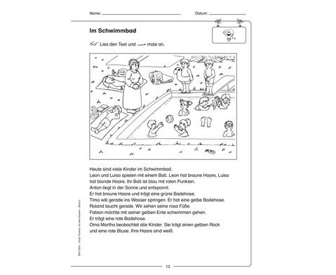 Ich lese Deutsch-4