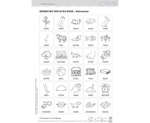 Spielen und Lernen - die Schriftsprache begreifen-4