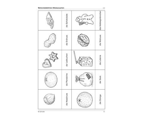 Praxisbuch Deutsch als Fremdsprache  Die Sprachschatzkiste-4
