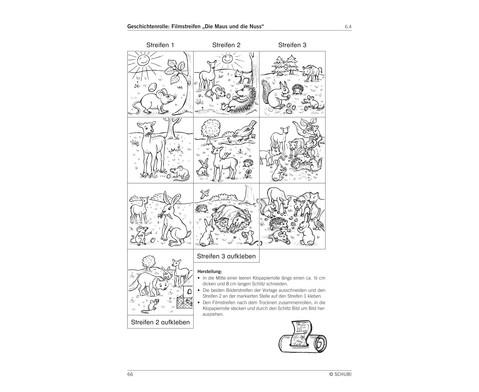 Praxisbuch Deutsch als Fremdsprache  Die Sprachschatzkiste-5
