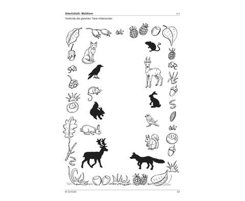 Praxisbuch Deutsch als Fremdsprache  Die Sprachschatzkiste-7