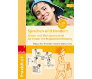 Praxisbuch Sprechen und Handeln