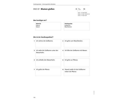 Praxisbuch Sprechen und Handeln-2