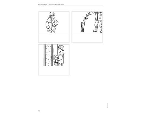 Praxisbuch Sprechen und Handeln-9