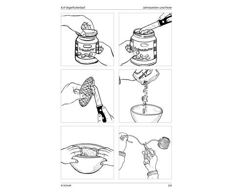 Praxisbuch Sprechen und Handeln-11