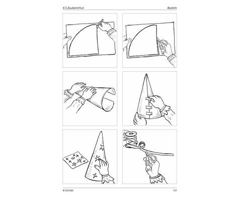 Praxisbuch Sprechen und Handeln-13