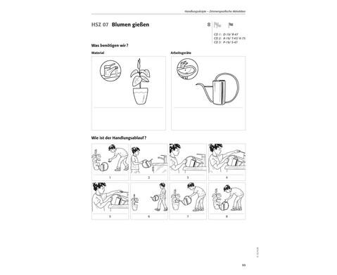 Praxisbuch Sprechen und Handeln-15