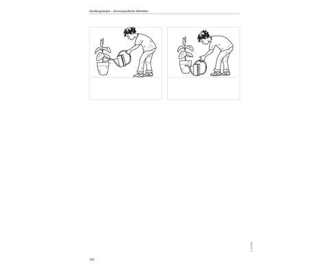 Praxisbuch Sprechen und Handeln-16
