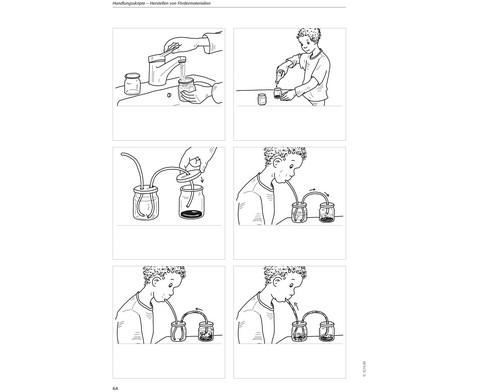 Praxisbuch Sprechen und Handeln-17