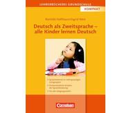 Lehrerbücherei Grundschule: Deutsch als Zweitsprache